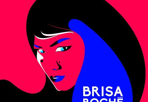 Brisa Roché, nouvel album, le clip d'Each One of Us / CHANSON MUSIQUE / ACTUALITE