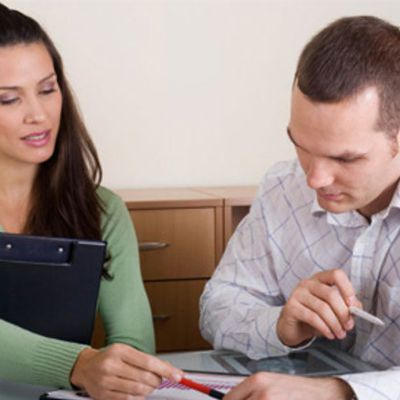 What Single-Income Couples Need to Know About Investing