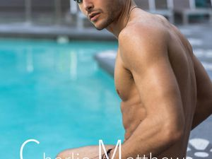 California Dream : Charlie Matthews
