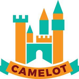 Mae Camelot