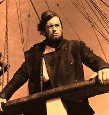 Au gouvernail de la barque de Pierre, dans la tempête - Les dessous de l'éviction d'Ettore Gotti Tedeschi de l'IOR