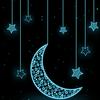 Souvenir de service [3] : Les oiseaux de nuit ...