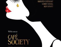 Cafe Society (2016) de Woody Allen