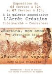 ♦ exposition