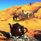 أبو الطيب المتنبي - ما كل ما يتمنى المرء يدركه MP3 by Abdelkader Hadouch