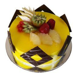 Why You Need To Look For Online Cake Delivery In Bhilwara