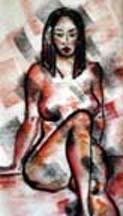 Album - babeth