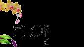 Fleuriste Issoire : Livraison fleurs - Floralies