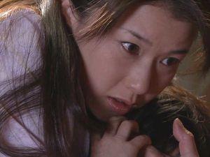 [You can check-out any time you like, but you can never leave] Anata no tonari dareka gai ru  あなたの隣に誰かいる