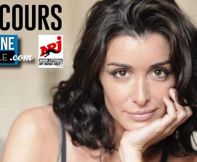 CONCOURS - Jenifer : Gagnez 2x2 invitations pour son concert du 2 Mars à Longuenesse
