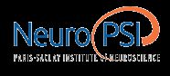 Poste - Professeur de Neurosciences - Université Paris-Saclay & Institut des Neurosciences Paris-Saclay (NeuroPSI)