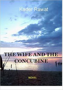 THE WIFE AND THE CONCUBINE