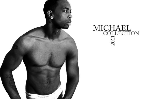 [ZOUK]MICHAEL-COLLECTION 2011-2011