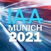 Salon IAA de Munich: toutes les infos! - FranceAuto-actu - actualité automobile régionale et internationale