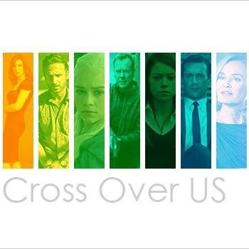 Cross Over US