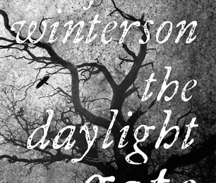Read The Daylight Gate by Jeanette Winterson Book Online or Download PDF