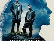 Les Enquêtes du Departement V : Miséricorde (2013) de Mikkel Norgaard