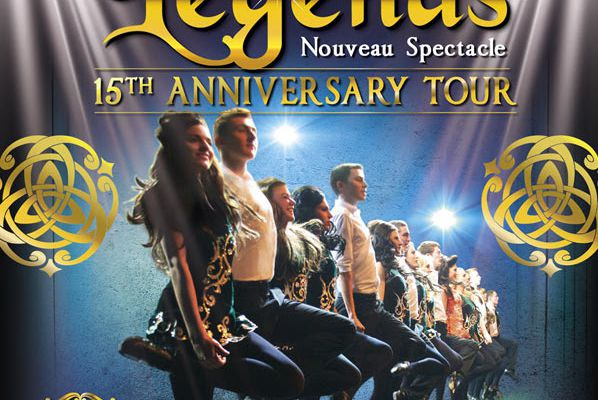 http://www.bienlebonjourdandre.com/2016/12/celtic-legends-en-tournee-en-2017-15th-anniversary-tour/folklore...