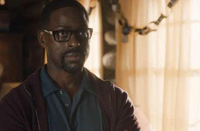 Critiques Séries : This is Us. Saison 5. Episodes 1 et 2. Forty: Part One & Two.