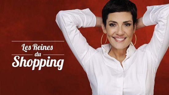 """Audiences : Beau score pour le retour des """"Reines du Shopping"""" sur M6"""