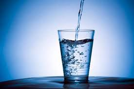 Who is the best chemical manufacturer for treatment of drinking water?