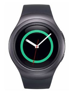 Innovation high-tech : Samsung Gear S2 , la montre très smart