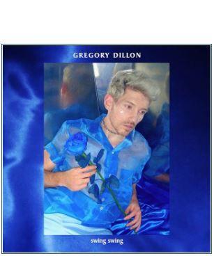 Gregory Dillon ► Swing Swing