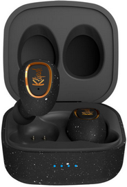 klipsch-t2-true-wireless