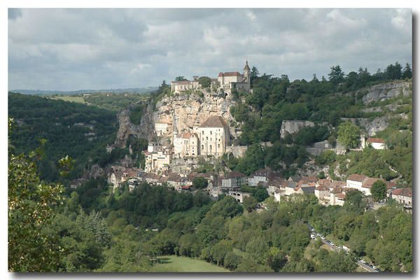 """<p><strong>Rocamadour, Lot<br /></strong><a href=""""http://www.maitrepo.com/article-4039358.html"""" target=""""_blank""""><strong>-> Lire l'article associé</strong></a></p>"""
