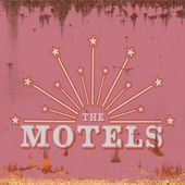 THE MOTELS