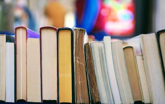 Une pétition contre la fusion du Magazine littéraire et de Lire