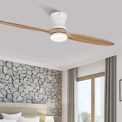5 Factors to Consider When Buying Decorative Ceiling Fans