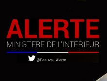 Préparez votre kit de survie (Gouvernement Français) !