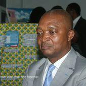 Présidentielle en RDC : quelques candidats de l'opposition demandent la radiation d'Emmanuel Ramazani de la course
