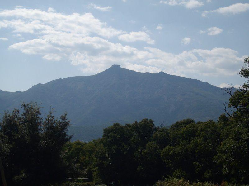 Photos prises par jg56 le 23 / 08 / 2011 de 15h05 à 17h50 à San-Damiano (Haute-Corse).