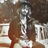 Angus Stone - Bird On The Buffalo Official Video / CHANSON / AUSTRALIE - BIEN LE BONJOUR D'ANDRE