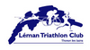 Léman triathlon