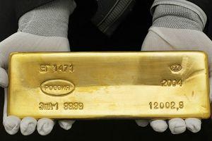 La Russie poursuit sa politique de dédollarisation et mise sur l'or