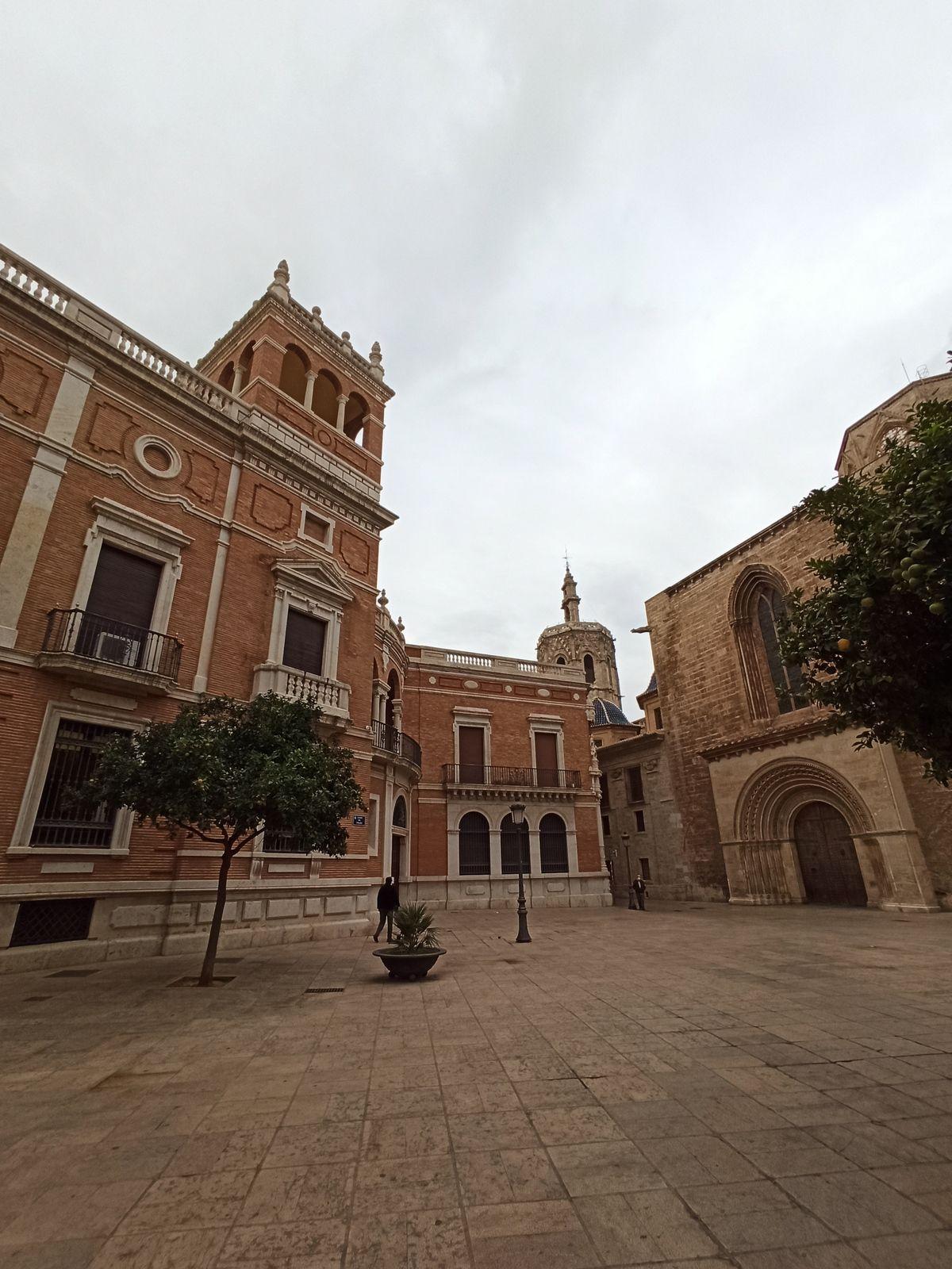 Séjour en Espagne : 5 bonnes raisons de choisir Valencia