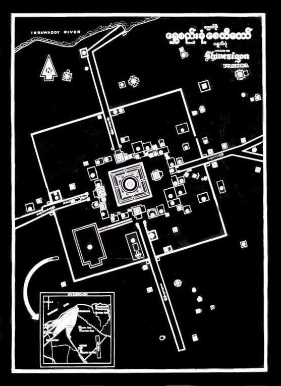 Album - BOUDDHISME