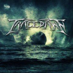 [CD-Review:] TRACEDAWN