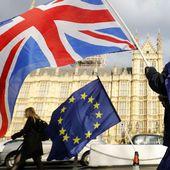 Brexit : Londres dévoile son scénario noir en cas d'absence d'accord