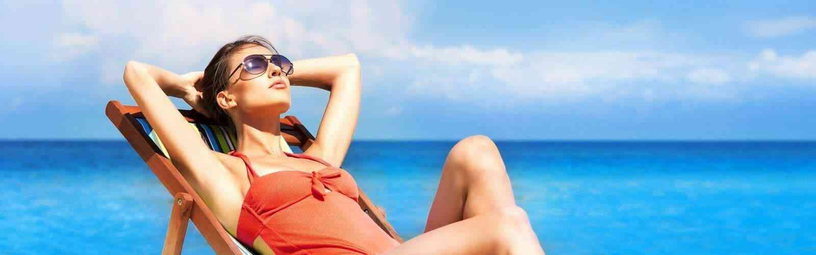 Turn your imagination into reality with top Goa Escorts.