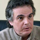 Alexandre Jardin se déclare candidat à la présidentielle de 2017