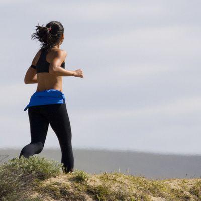 Comment maigrir avec des exercices simples ?