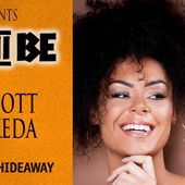 Ciyo Brown presents Queens II Be at Hideaway Jazz Club London | HIDEAWAY - London's premier live music and comedy club