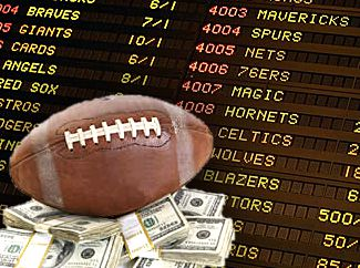 Online Sports Betting Secrets: Knowing When They Are Not To Bet