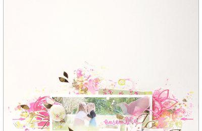 Ensemble [Par Flore]