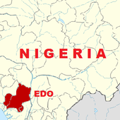 Edo busts child trafficking syndicate in Benin, recovers week-old baby - The Sun Nigeria