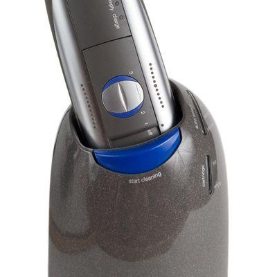 Le rasoir électrique Braun 360 Complete 8985 : guide d'achat (tarifs, adresses, conseils, fiche produit)